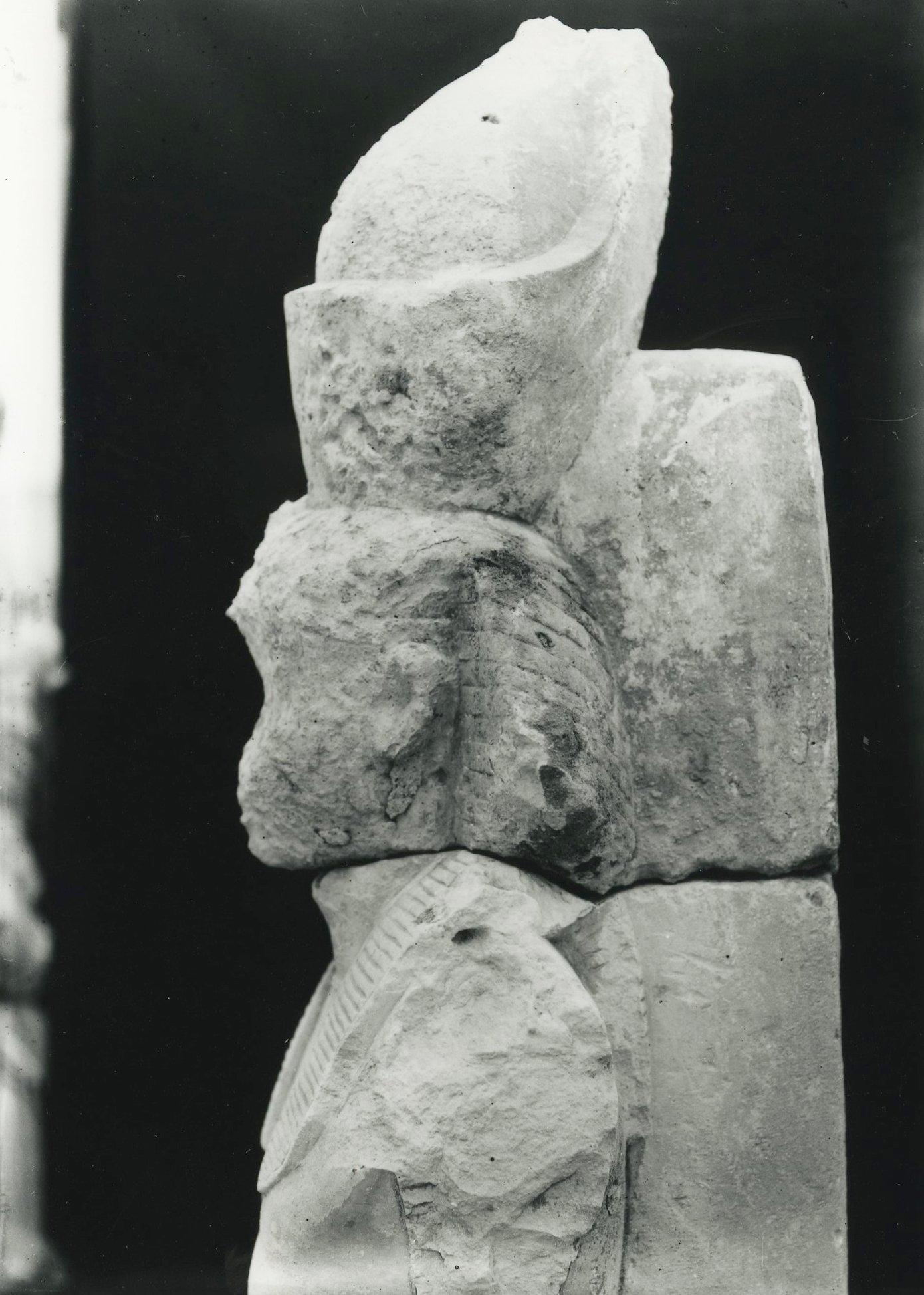 fig-17-large