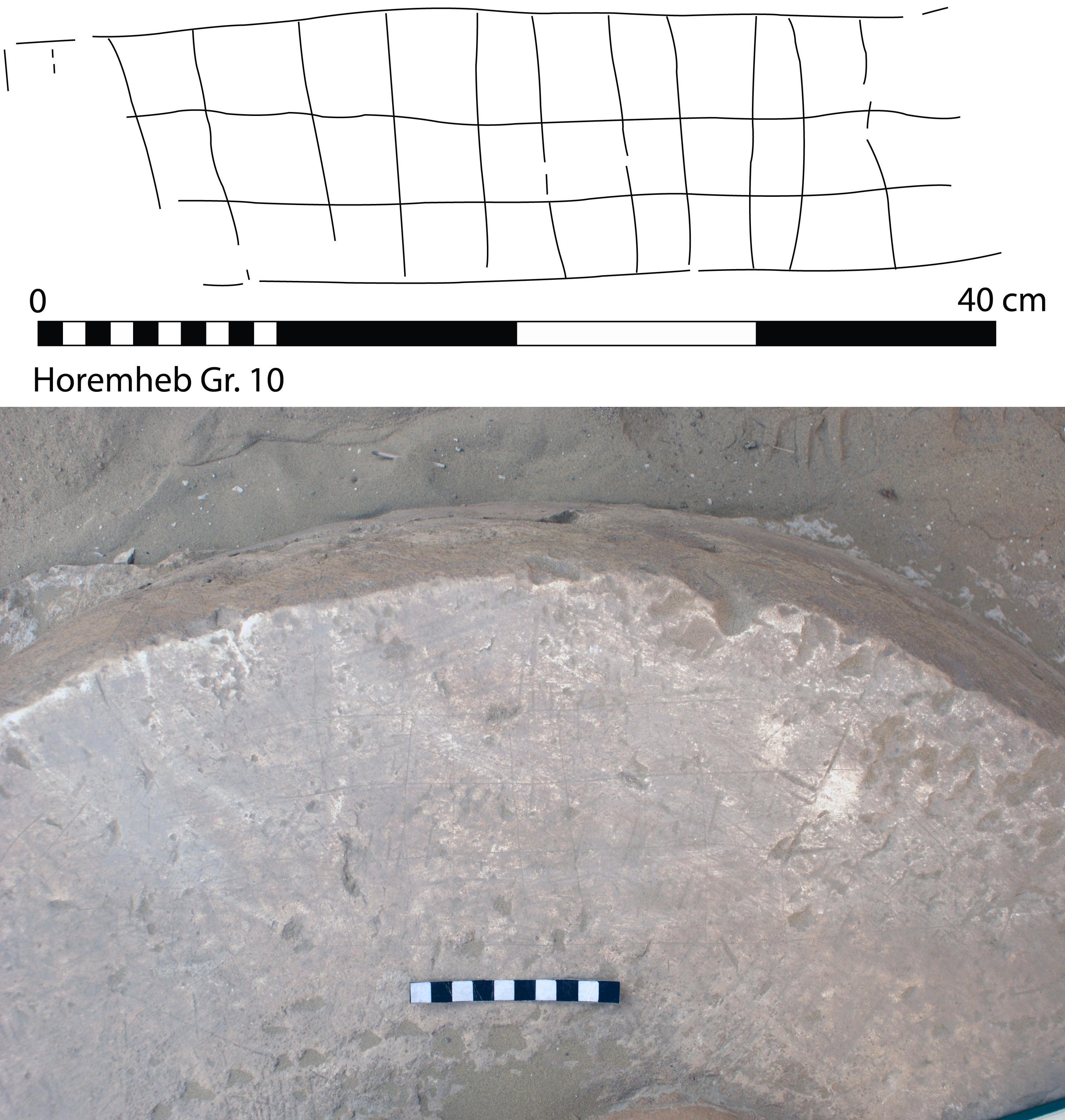 fig-31-large
