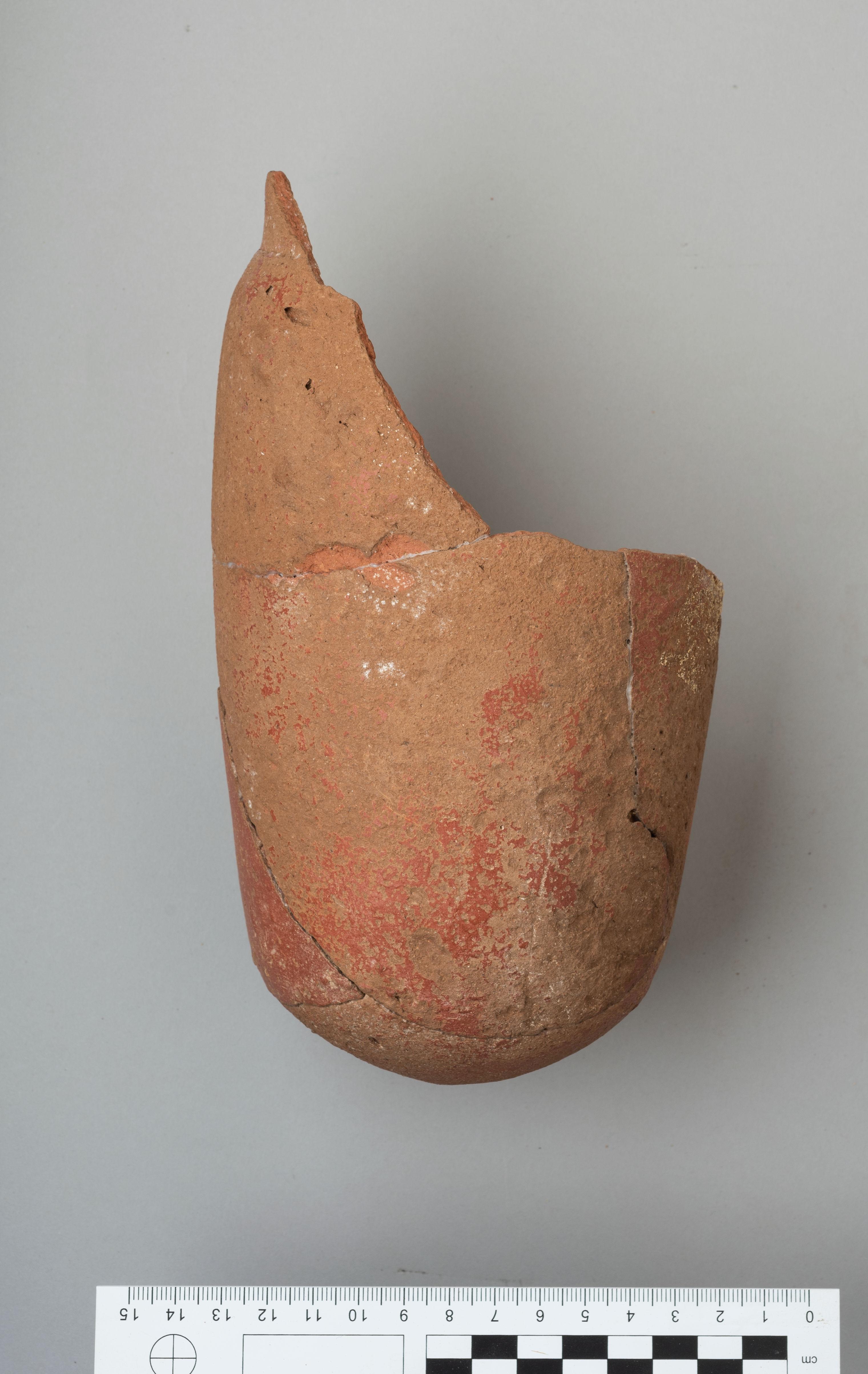 fig-27-large