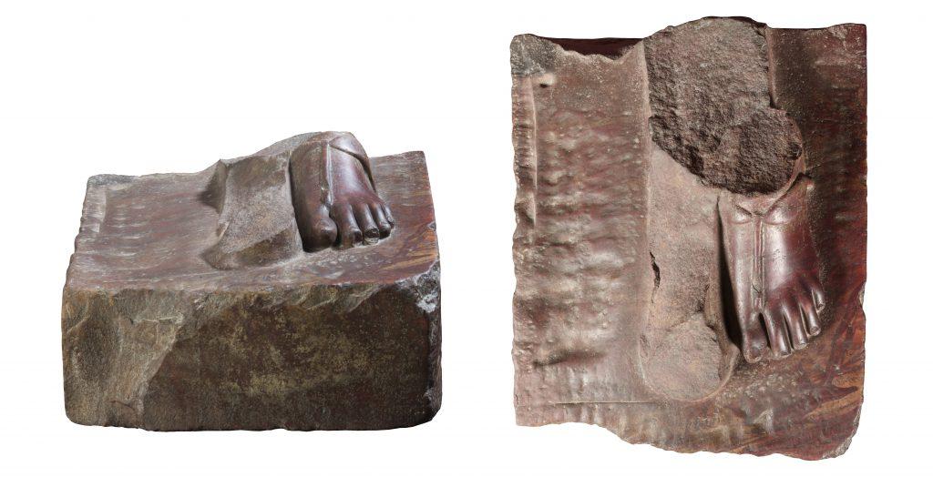 Turin, Cat. 1382. Photographies : Pino et Nicola Dell'Aquila /Museo Egizio.